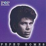 Pepeu Gomes Pop Brasil