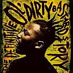 Ol' Dirty Bastard The Definitive Ol' Dirty Bastard Story (Remastered) (Parental Advisory)