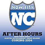 Now City After Hours