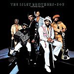 The Isley Brothers 3 + 3