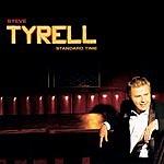 Steve Tyrell Standard Time