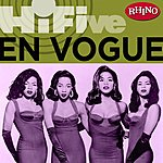 En Vogue Rhino Hi-Five: En Vogue
