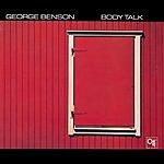 George Benson Body Talk
