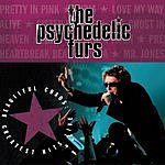 The Psychedelic Furs Beautiful Chaos: Greatest Hits Live