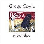 Gregg Coyle Moondog