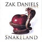 Zak Daniels And The O.E.S. Snakeland
