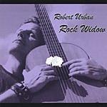 Robert Urban Rock Widow