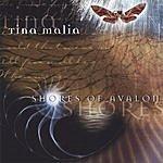 Tina Malia Shores Of Avalon