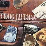 Craig Taubman The Best Of The Rest