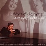 Babbie Green Soldiers Of The Heart: More Songs Of Babbie Green