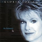Gloria Loring By Request