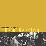 Dallam-Dougou New Destiny