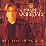 Michael DeAngelis Son Of A Dunigan