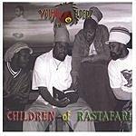 The Young Elderz Children Of Rastafari
