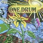 One Drum One Drum