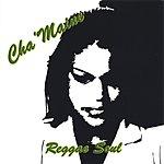 Cha'Maine Reggae Soul