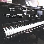 D'Natural RnB Truth