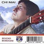 Behzad Mirkhani Chi Mai