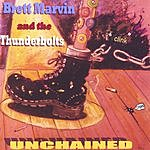 Brett Marvin & The Thunderbolts Unchained