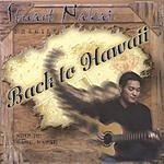 Stuart Nakai Back To Hawaii