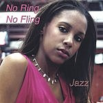 Jazz (Jasmine Thompson) No Ring No Fling