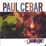 Paul Cebar The Get-Go