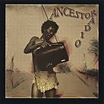 Ancestor Radio Ancestor Radio