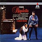 Carlo Rizzi Rigoletto
