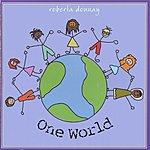 Roberta Donnay One World
