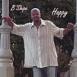 B' Shipe Happy