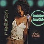 Chanél Soul Power