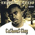 Cashous Clay Tha Main Event