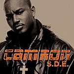 Cam'ron S.D.E. (Parental Advisory)