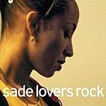 Sade Lovers Rock
