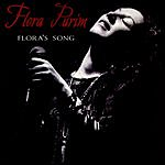 Flora Purim Flora's Song