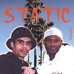 Static (Tbenj & Juicy) Espoir d'amour