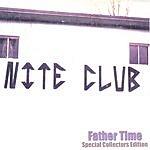 Father Time Nite Club