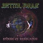 Spittin Jonah Sphere Of Resistance