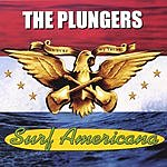 The Plungers Surf Americana