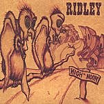 Ridley High Noon