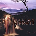 William Garrett William Garrett