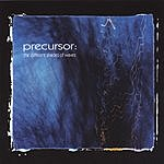 Precursor: The Different Shades Of Waves