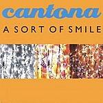Cantona A Sort Of Smile