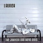 The Johnson Brothers Launch