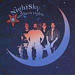 NightSky Northern Lights