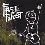 Face First Face First