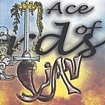 Tian Ace Of Swords