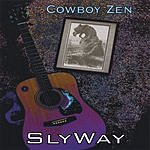 SlyWay Cowboy Zen