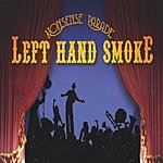Left Hand Smoke Nonsense Parade