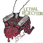 Lethal Rejection 13th Ave. S